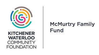 The McMurty Family Fund